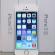 Thay mặt kính, màn hình iPhone 5, 5S, 5C chính hãng tại 24h giá bao nhiêu ?