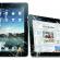 Kinh nghiệm sử dụng bảo quản màn hình mặt kính iPad không bị hỏng