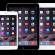 Trung tâm sửa chữa iPad, bảo hành iPad chính hãng uy tín của Apple tại TP.HCM