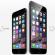 Màn hình iPhone 6, iPhone 6 Plus sẽ sử dụng tấm đèn nền LCD giống như màn hình iPhone 5S