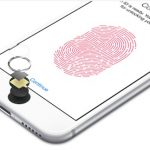 touch-id-123-7757-1423447693