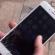 Màn hình iPhone 6 và iPhone 6 Plus rất dễ vỡ?