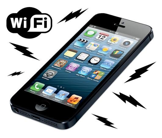 iphone-5-wifi-chamsocdidong