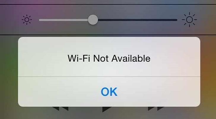 iphone loi wifi-chamsocdidong