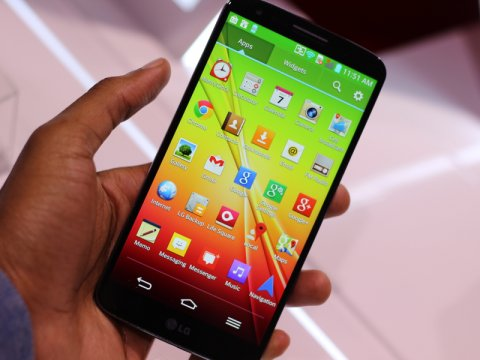 lg-g2-hands-on