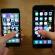 Tìm hiểu tính năng Reachability trên màn hình iPhone 6