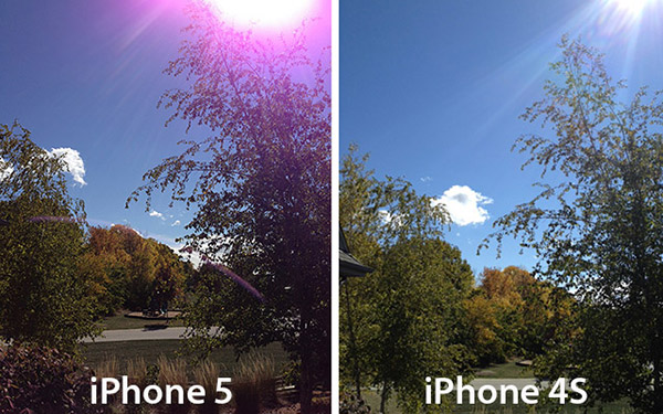 apple-acknowledges-an-iphone-5-camera-issue