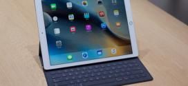 Một số biện pháp khắc phục iPad Pro không Active được cực dễ