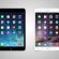 """Nguyên nhân khiến iPad Mini 2, 3 chính hãng tuột giá """"tan nát"""""""