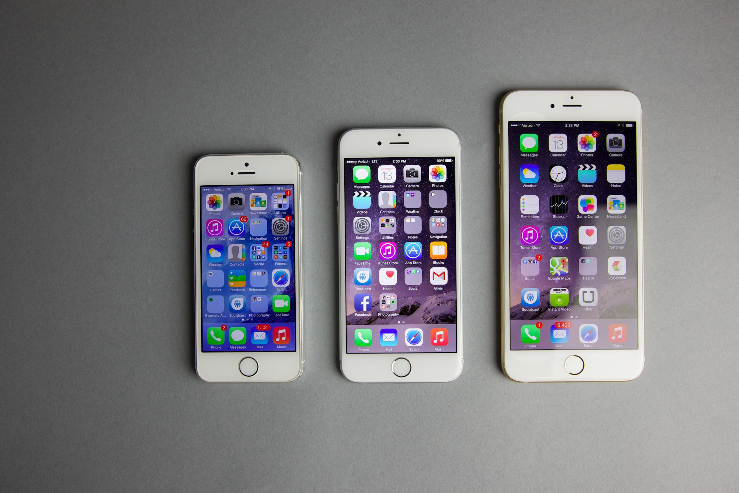 Trung Tâm Sửa Chữa Smartphone Uy Tín Quận 7 hcm