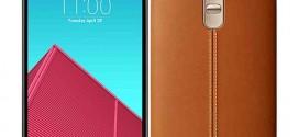 Đánh giá màn hình LG G4, camera cao cấp chống rung quang học