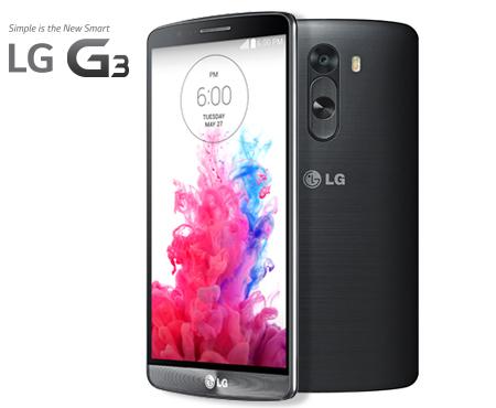 LG_G3_medium01-1