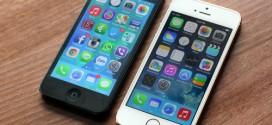 Giá iPhone 5, 5s lock Nhật giá rẻ chỉ còn trên 3 triệu đồng?
