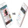 iPhone 6S Plus lock Nhật giá rẻ bao nhiêu tại TPHCM ?