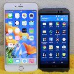 so-sanh-iphone-6-plus-va-htc-one-m9-2