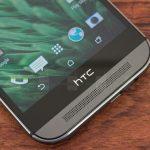 HTC-One-M8-2-20144402033