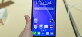 Asus sẽ cho ra mắt phiên bản màn hình Zenfone 2 kích thước 5 inch