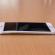 Biện pháp khắc phục lỗi màn hình iPhone 6 Plus bị cong