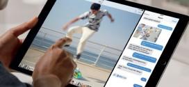 Phát hiện lỗi khó chịu trên iPad Pro, lỗi gì? Cách khắc phục ra sao?