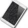 Đâu là vấn đề người dùng lo lắng khi đi thay mặt kính cảm ứng iPad Air 2 ?