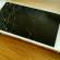 Chia sẻ kinh nghiệm hữu ích cho người dùng khi đi thay màn hình iPhone 5S