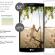 LG dìm hàng Apple khi so sánh màn hình LG G4 với iPhone 6 Plus