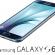 Nghi vấn màn hình Samsung S6 có độ bền thấp, dễ vỡ ?