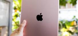 Giá iPad Pro 9.7 inch giá bao nhiêu là hợp lý ?