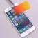 Màn hình iPhone 6 Plus sẽ ra sao khi đổ vài giọt nhôm nóng vào ?