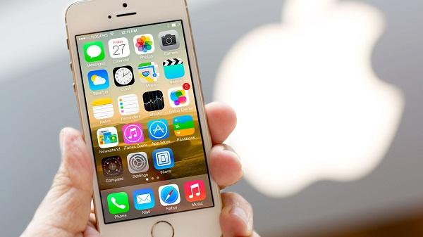 iphone_5s_apple_store_hero_0