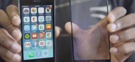 Trung tâm bảo hành Apple chính hãng nhanh chóng, lấy liền tại tphcm