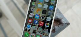 Làm cách nào để khắc phục iPhone 6 bị nóng máy?