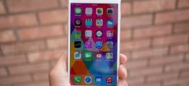 iPhone 6 Plus xách tay bất ngờ hút khách trong những tháng đầu năm 2016