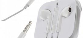 Thực trạng hiện nay tai nghe iPhone 5S giá bao nhiêu