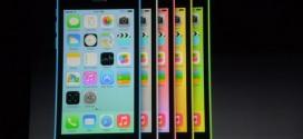 Hướng dẫn mua iPhone 5C cũ đã qua sử dụng