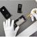 Sửa chửa iPhone uy tín, chính hãng ở đâu?