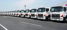 Hồ sơ đề nghị cấp Giấy phép kinh doanh vận tải bằng ô tô cần lưu ý