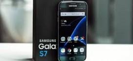 Samsung Galaxy S7 – Bứt phá mọi giới hạn với trải nghiệm chưa từng có, giá bao nhiêu?