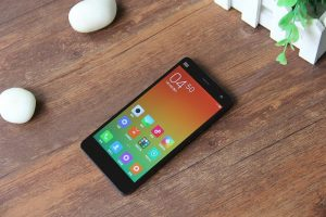 Xiaomi-Mi4-black-version-unboxing_11