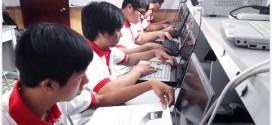 """Học sửa chữa laptop – Ngành nghề đang """"hot"""" nhất hiện nay?"""