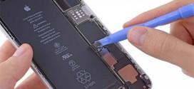 Học sửa điện thoại có thật là một ngành HOT hái ra tiền hiện nay?