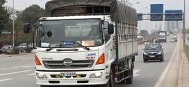 Xin cấp giấy phép kinh doanh vận tải trong những trường hợp nào?