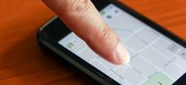 Những mẹo sử dụng iPhone 5s hữu ích mà bạn không nên bỏ qua