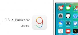 Sau nhiều ngày chờ đợi, nay đã có bản Jailbreak cho iOS 9.3.3
