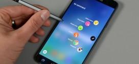 Lại thêm 1 lý do nữa để chờ đợi siêu phẩm Galaxy Note 7