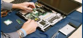 Vì sao bạn nên chọn ngành học sửa laptop ngay thời điểm hiện tại
