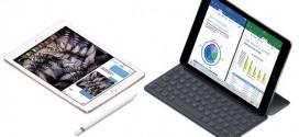 Làm cách nào để bảo quản màn hình iPad Pro tốt nhất?