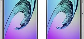 Samsung Galaxy A5 – Điện thoại cao cấp, giá mềm đáng mua nhất hiện nay
