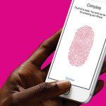 10 sai lầm bảo mật trên iPhone và cách sửa lỗi