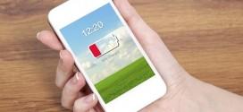 Tổng hợp các cách tiết kiệm và kéo dài tuổi thọ pin cho iPhone, iPad